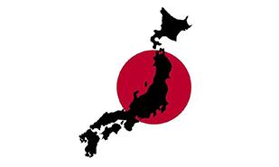 Samurai auf der internationalen Bühne –  Geschichte nach der Landesöffnung