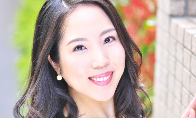 """Liebesträume"" – Klavierkonzert mit Mamiko Kimura"
