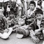 Schlangenkult in Japan – Vortrag von Dr. Ulrich Pauly